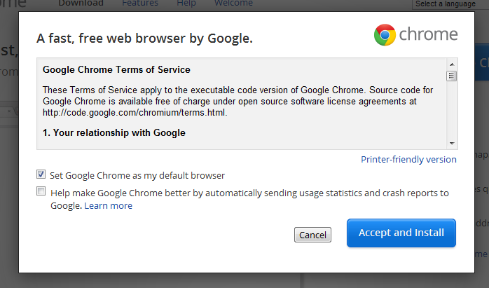 download adblock plugin google chrome