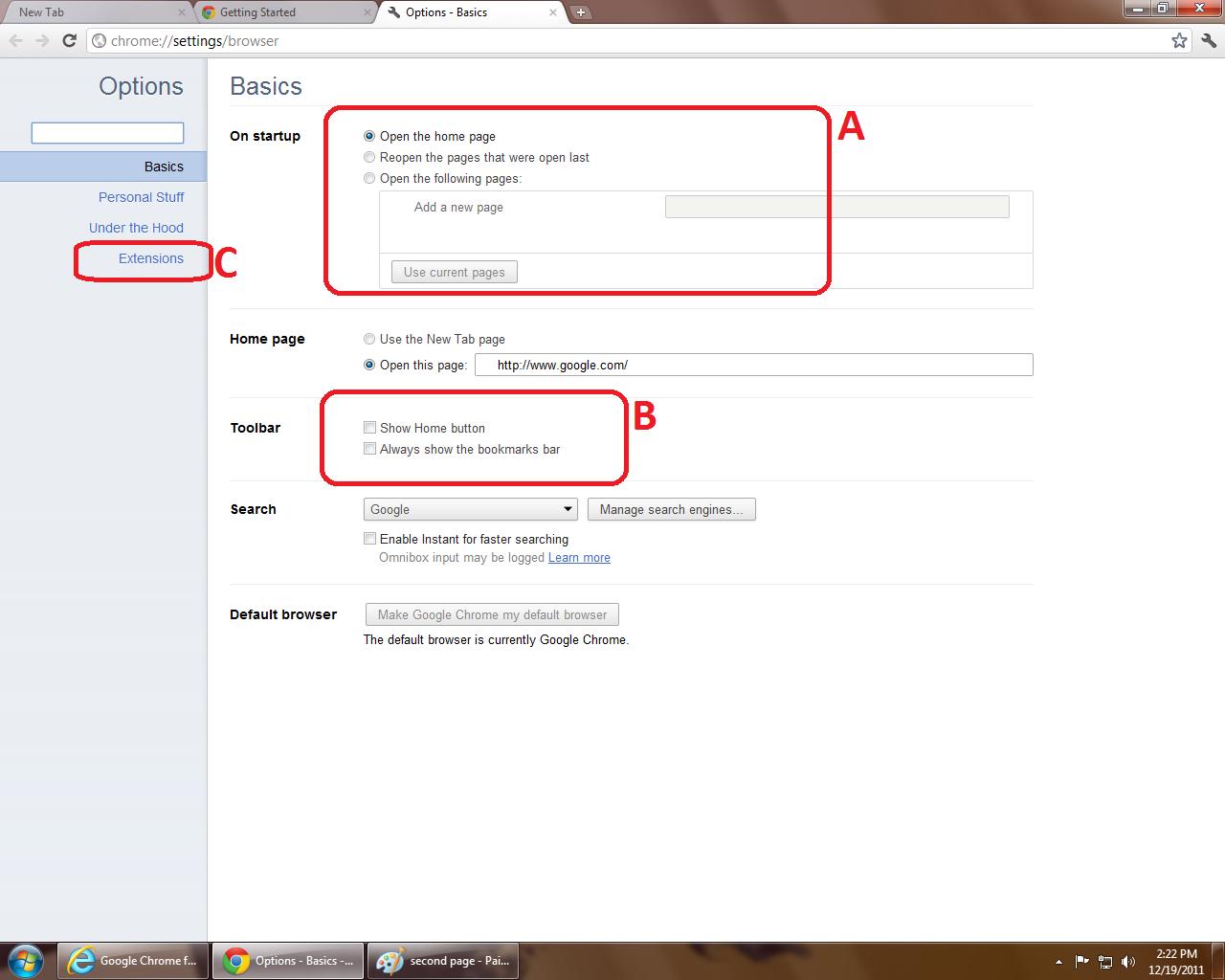 MDC Computers   Help! I keep getting viruses even with Antivirus